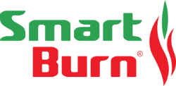 logo for SmartBurn