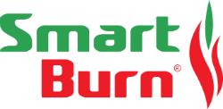 SmartBurn Australia  logo